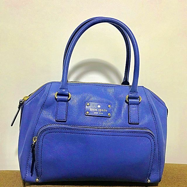 Authentic kate spade usa