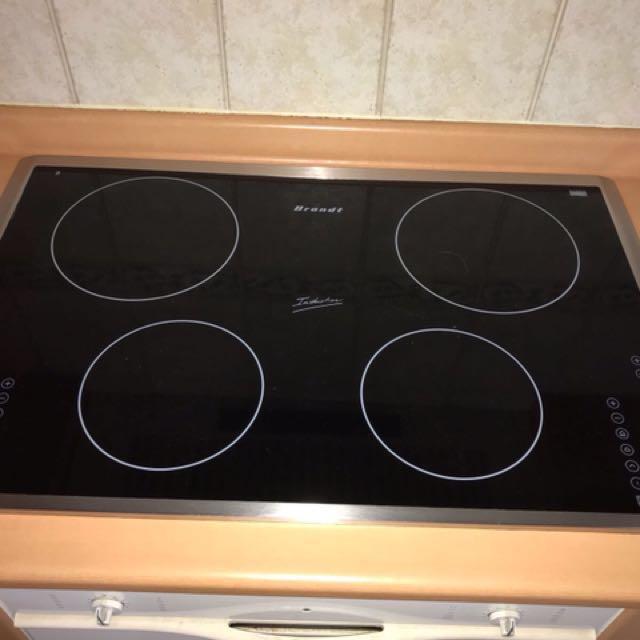 Brandt Kitchen Appliances – Wow Blog