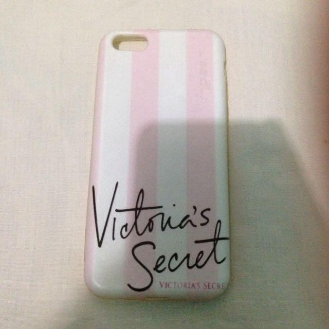 Case Iphone 5C Victoria Secret