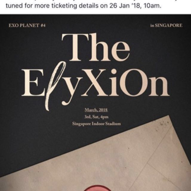 1bfca627a5b0ce ELYXION CAT 1 (two TIX) ( selling pairs only ) !! BLOCK 222 and 223 ...