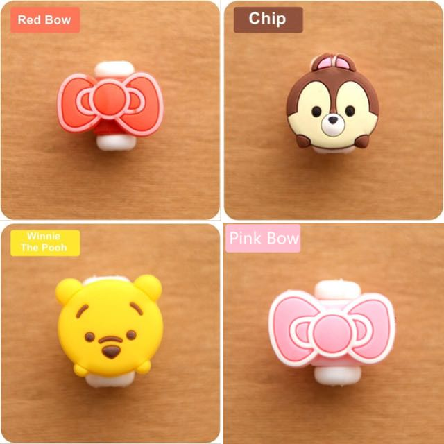 FREE when u purchase any iPhone casing
