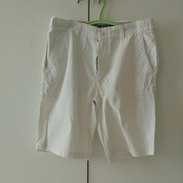 Hang Ten Short Pants