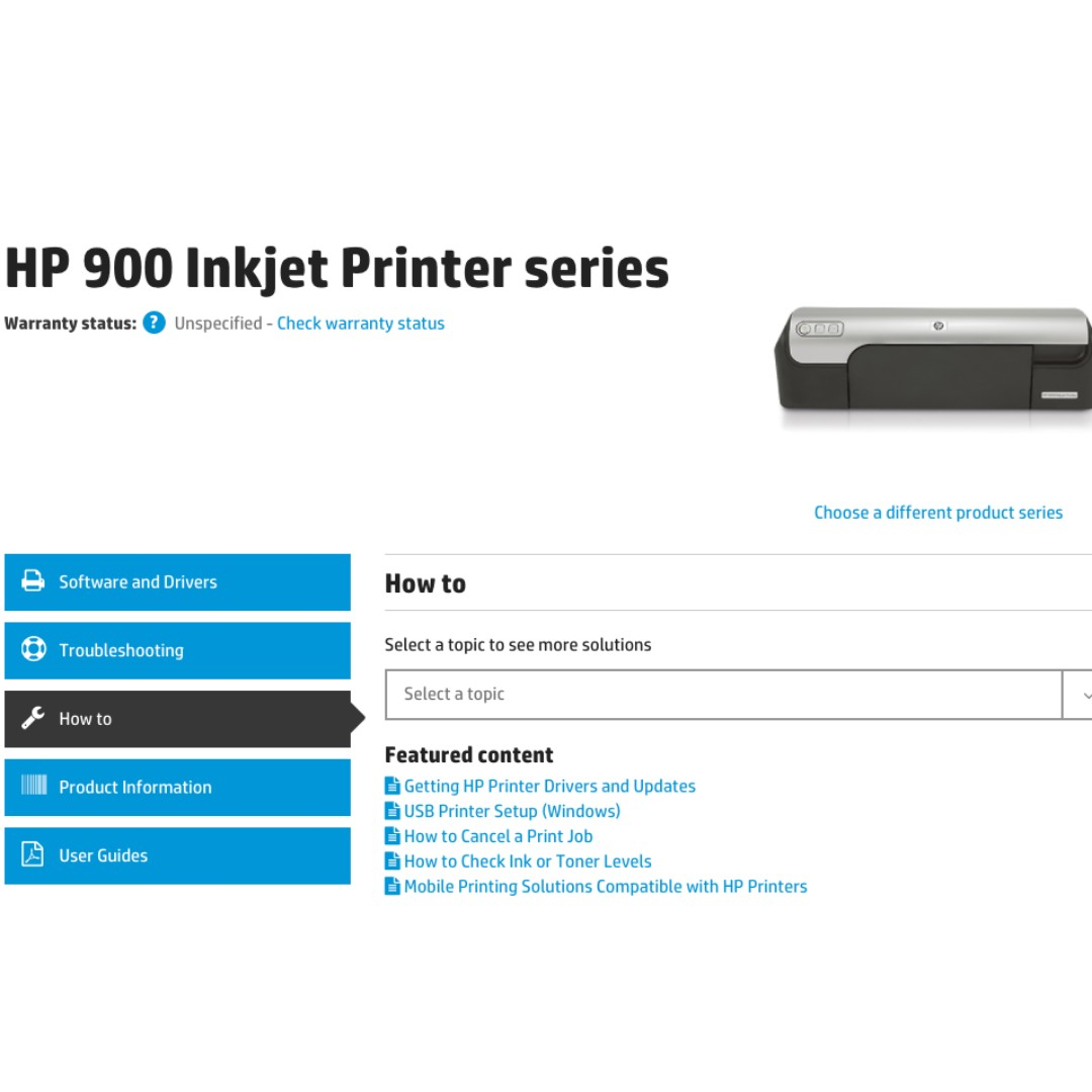LG Monitor and HP Printer with FREE WEBCAM, Electronics, Printers
