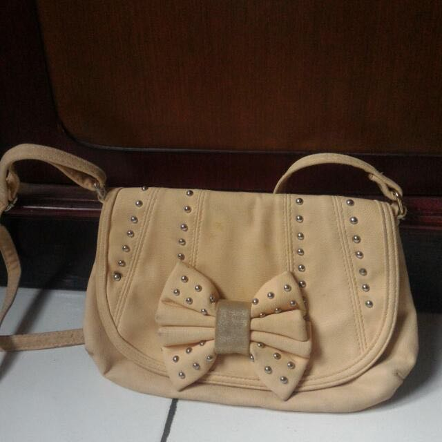 New Look Women Bag