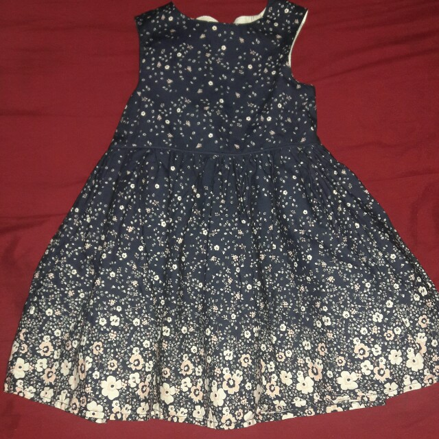d1ed7f4a1f6c Pre loved dress for 9 months to 1 year old  )