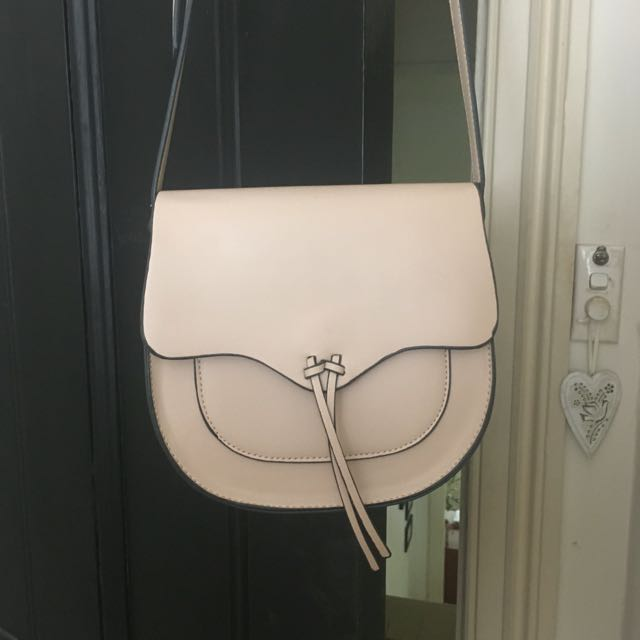 Princess Polly Cross Body Bag