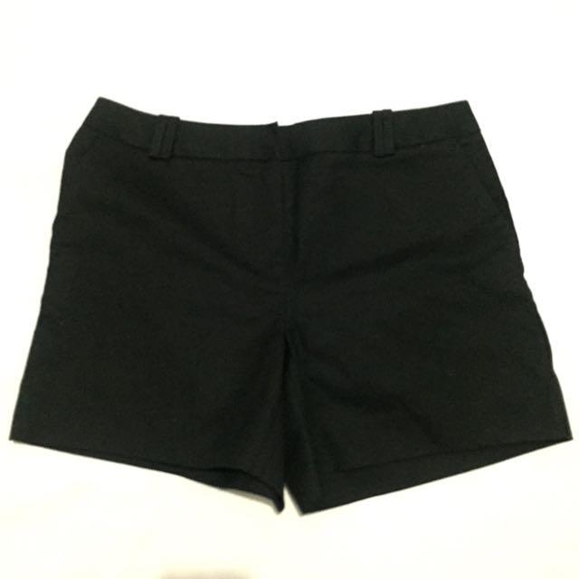 Short pants / pants / celana pendek / celana pantai / celana bahan