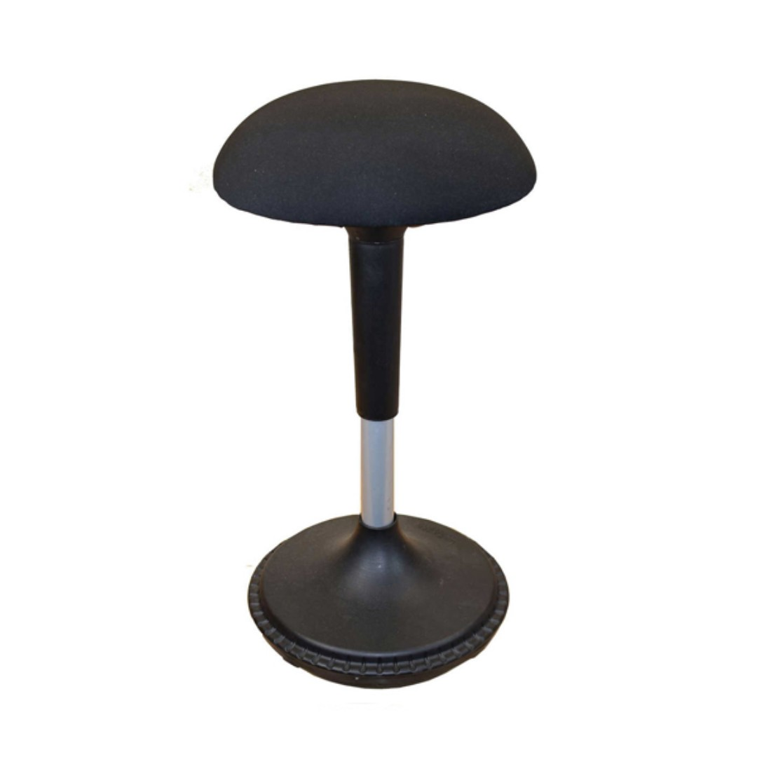 sit p stools aluminum stand with black bevco seat stool polyurethane base office