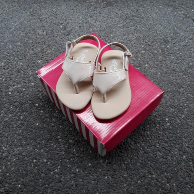 Sugar kids sandal