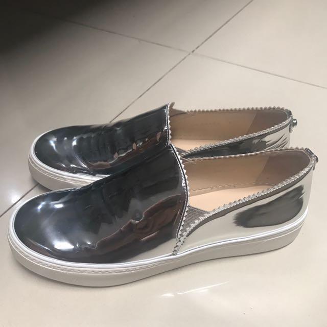 Women's Sneakers Sz. 39