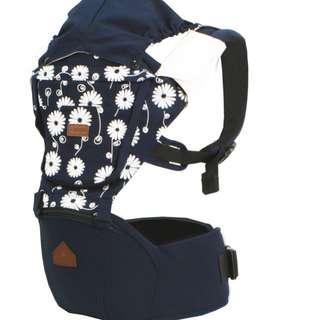 i-Angel Irene Hipseat Carrier