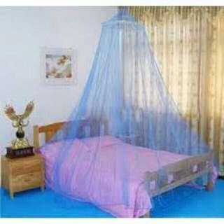 Mosquito Net - KULAMBO