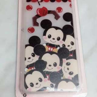 I phone 6 plus 手機殻(全新)