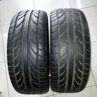 Ban r15/195/50 kndisi 95%