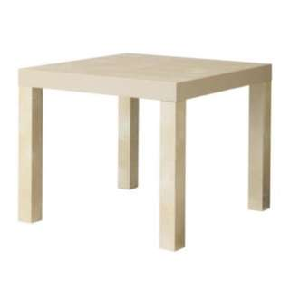 [LAST ONE!] IKEA Small Table