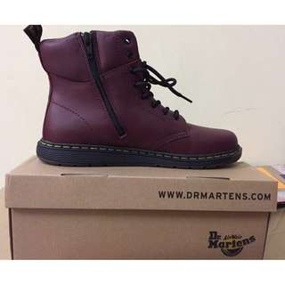 DR MARTENS MALKY (KID)
