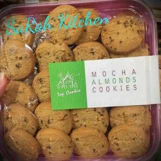 PO Top Cookies KL