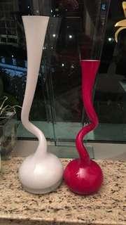 Normann vase