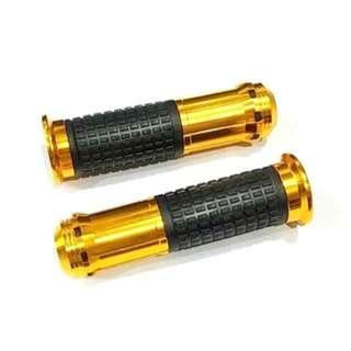 HANDFAT KARET CNC 553 XTC GOLD