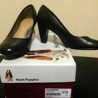 Pantofel Heels Hush Puppies size 39