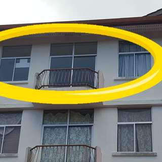 Apartment Melinsung