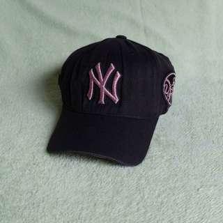 Topi MLB / topi casual / topi baseball (Second Original)
