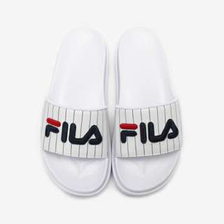 FILA DRIFTER STRIPES