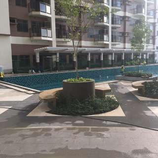 For sale 1Bedroom in Roxas Boulevard