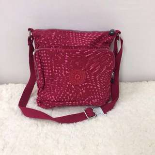 CLEARANCE! Authentic Kipling Crossbody