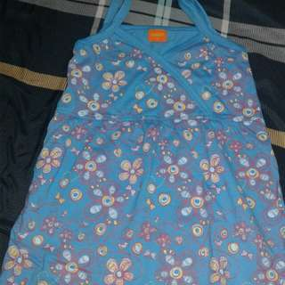 BNWT Dress