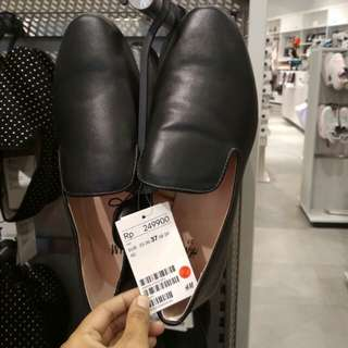 Flatshoes original H&M