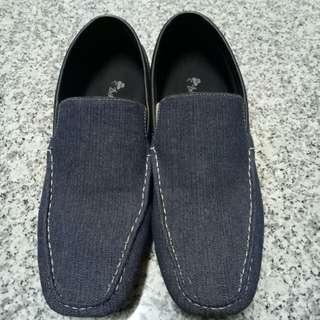 Dr kevin shoe