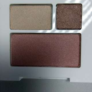 Clinique Jonathan Adler All About Shadow Duo