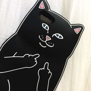 Ripndip Dupe iPhone 6