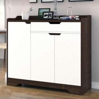 Shoe Cabinet #7