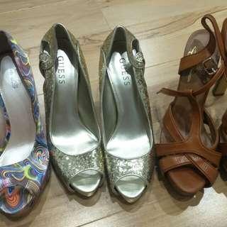 Shoes sizs 8