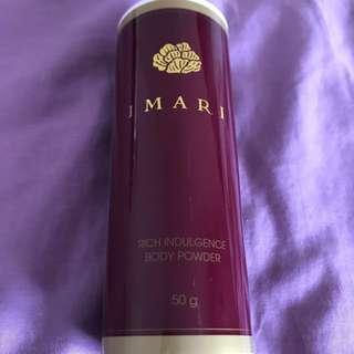 Imari body powder