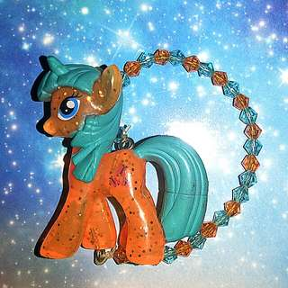 Gelang My Little Pony