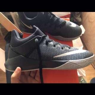Nike Zoom SHIFT