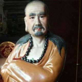U Selling Ur Antique China Porcelain N Painting?Im Buying From U? Thanks