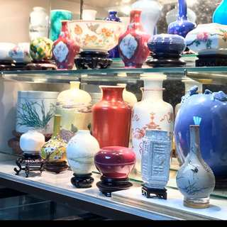 Buy your antique At Good Price N Pls Call Mr Tan Mobile 90692646