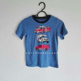 Carter's Boys Tshirt