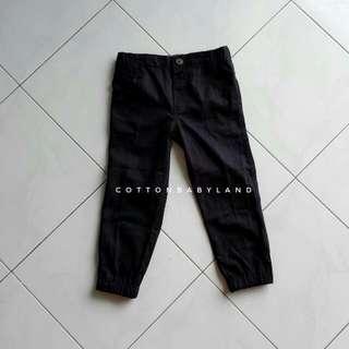 H&M Boys Jogger Pants