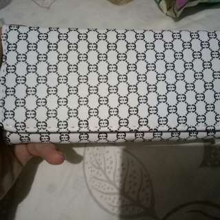 Unbranded Womens Wallet