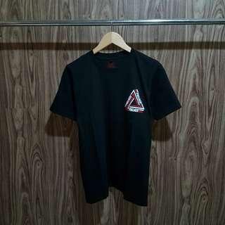 Tshirt Falace