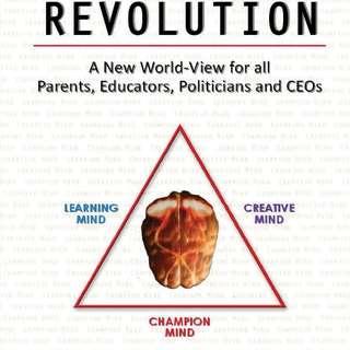 The 3 mind revolution
