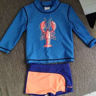 Sold as set For boys
