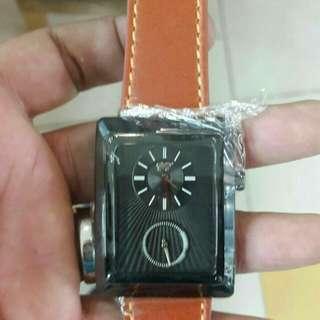 Jam tangan braun buffel