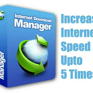 Internet Download Manager (IDM) genuine Serial Key life time & 1 year