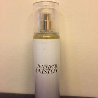 Jennifer Aniston Fine Fragrance Mist